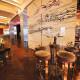 glamour-bar1330575998