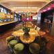 glamour-bar1330576037