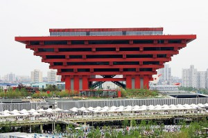 <!--:en-->Impression Shanghai<!--:--><!--:zh-->印象上海<!--:-->