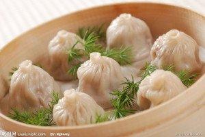 <!--:en-->Shanghai Food <!--:-->