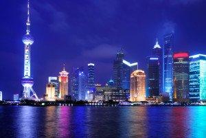 <!--:en-->Shanghai Night<!--:-->